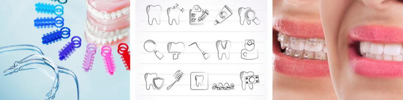 ortodonti sozlugu