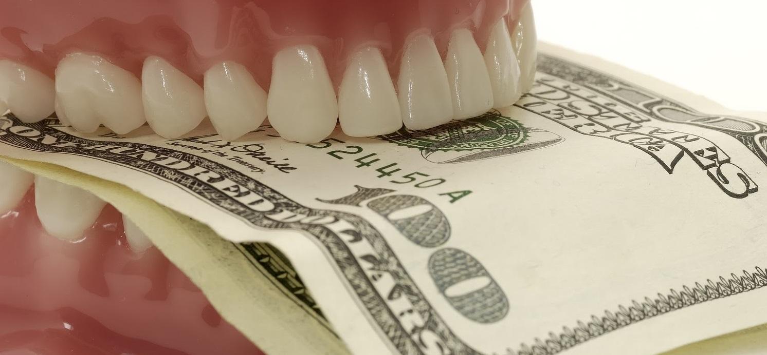 Ortodonti Tedavi Fiyatı